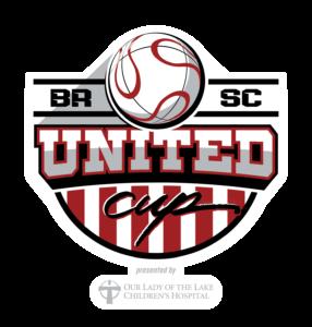 BRSA 005 United Cup Logo (No Year)-03