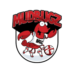 BRSC Mudbugz