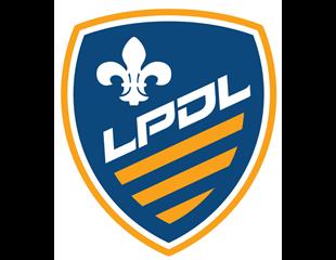 Louisiana Player Development League (LPDL)