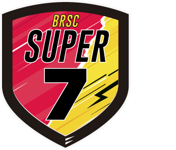 Super 7 Summer League