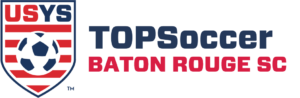 TOPS_Logo_Baton_RougeSC