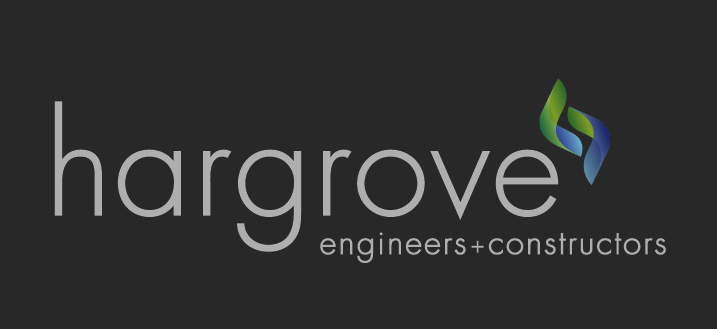 Hargrove engineers+constructors