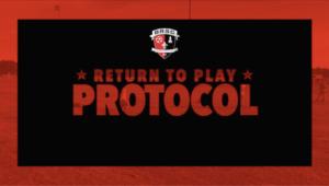 BRSC Return to Play Protocol