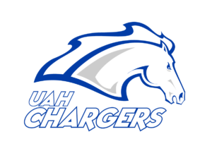 UAH Chargers