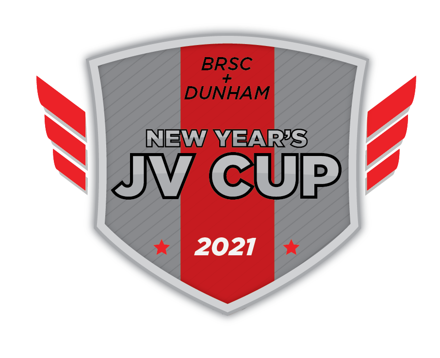 BRSC New Year's JV Cup 21-01