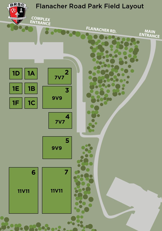 BRSA-176 Flancher Road Park Map Spring 2021-01